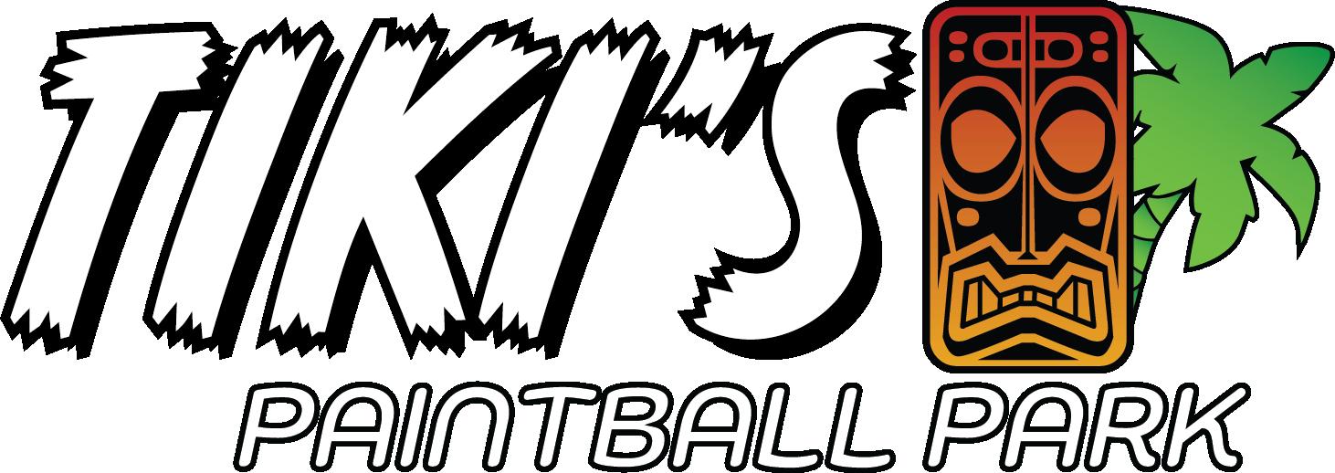Tiki's Paintball Park