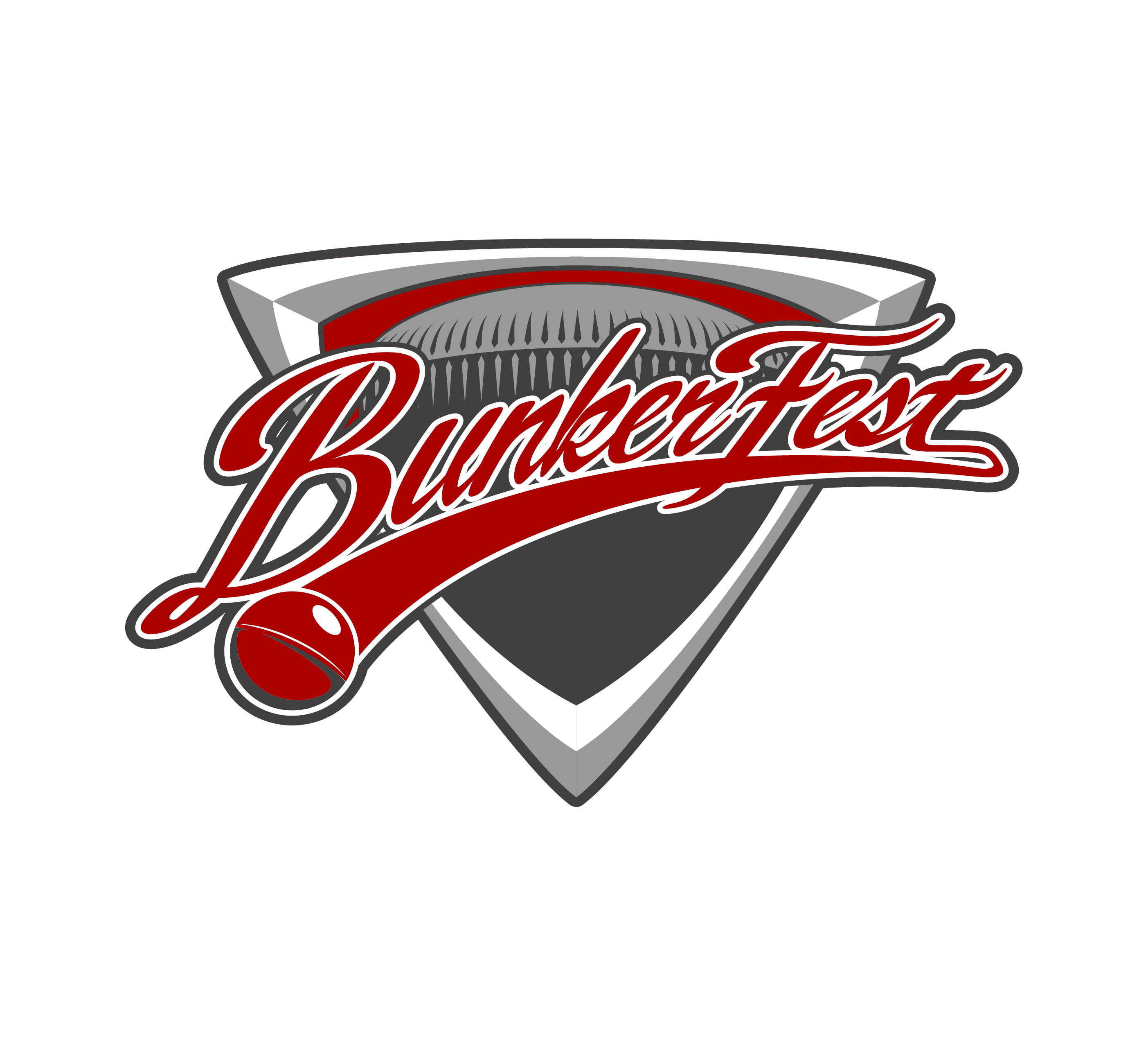 Bunkerfest