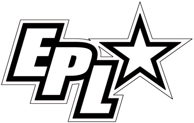 Eastern Paintball League