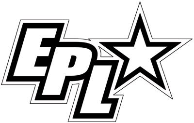 Eastern Paintball League