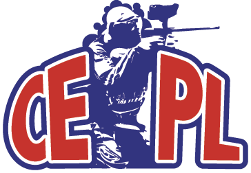 Capital Edge Paintball League