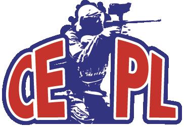 Capital Edge Paintball League