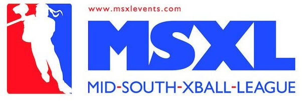 Mid-South XBall League
