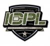 ICPL Mexico
