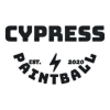 Cypress Series