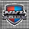 NXL Russia
